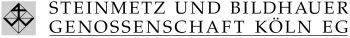 logo-steinmetz-genossenschaft-28_01_10-b561cf54