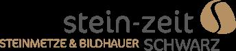 logo-stein-zeit-schwarz