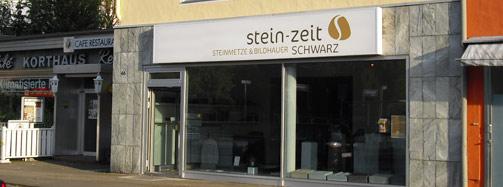 standort-garkenburgstrasse