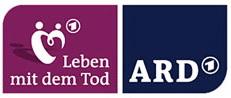 ard_logo_themenwoche_leben_mit_dem_tod