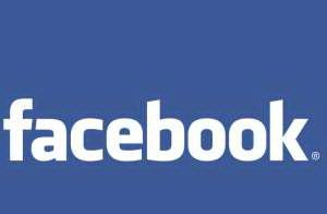 facebook_von_pcwelt