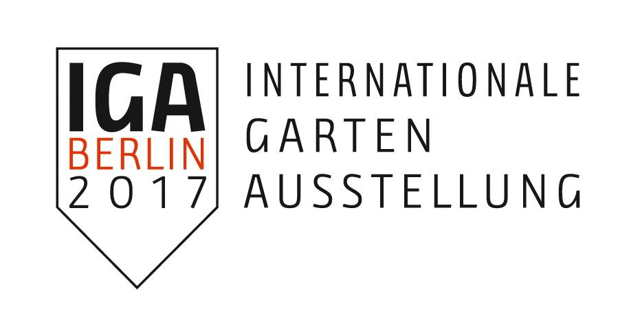 iga-berlin-2017-logo-10mmb